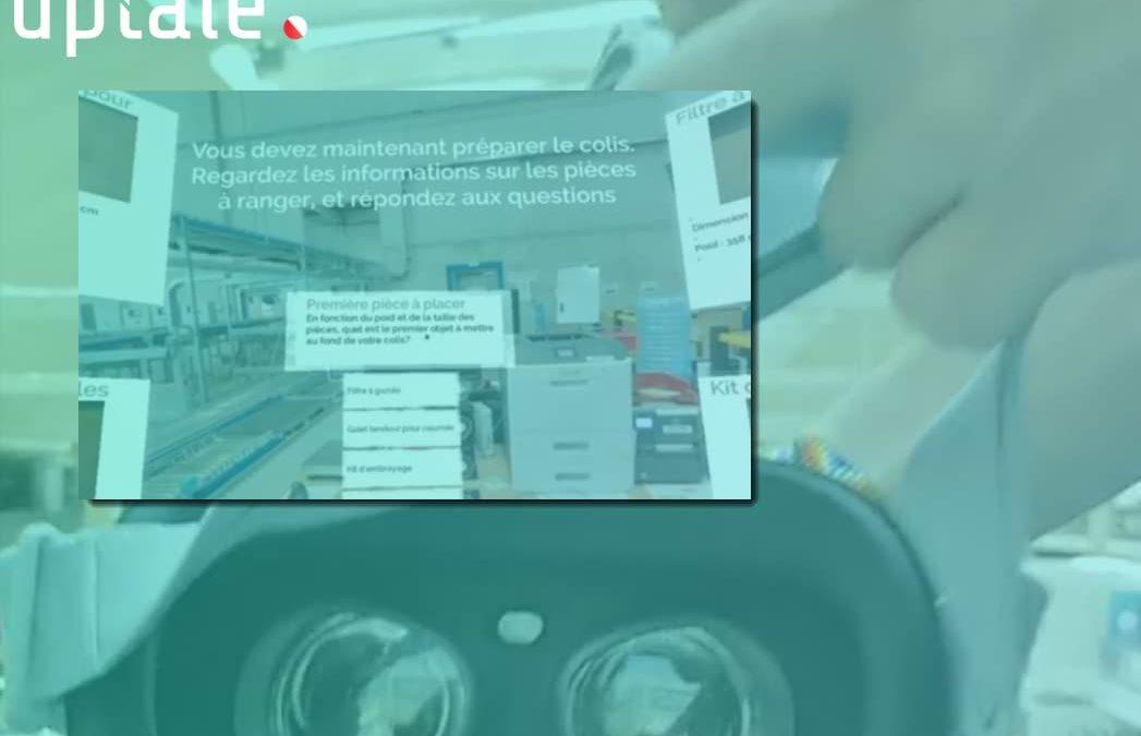 20.2.2019 Lernmodule aus 360° Videos erstellen
