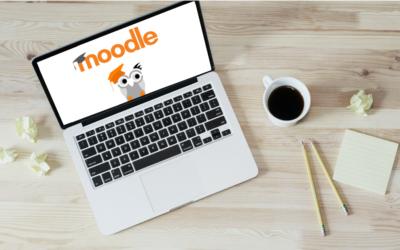 12.11.2020 Web-Meeting: MEC-Fortbildung für Moodle Pädagogen